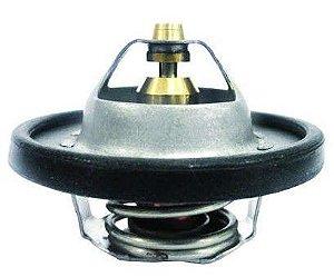 Valvula Expansao Termostatica Berlingo / Xantia / Xsara 1.8 / 2.0 - CVC113583