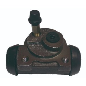 Cilindro de Roda Traseiro Direito Citroen Xsara sem ABS 98 / 03 - CKK1628151