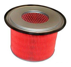 Filtro de Ar Bongo K2700 2.7 8V 97 - CMAC18209