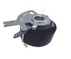 Tensor da Correia Dentada S10 2.8 2012 / ... Diesel GM S10 2.8 CTDI 2012 / ... Trailblazer 2.8 TDI 2012 / ... - CRT1799
