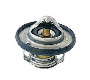 Valvula Expansao Termostatica Hb20 1.0 Kappa 12V Dohc Cvvt 3Cil - CVC110082