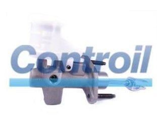 Cilindro Mestre Duplo de Embreagem 19,05mm L200 Triton 07 / 11 - CON2675