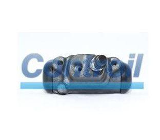 Cilindro de Roda Direita 17,46mm Hr 05 / ... - CON3425