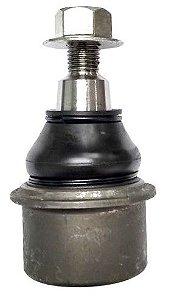 Pivo de Suspensao Inferior Direito / Esquerdo Amarok ( 10 / ... ) - CDR5706X