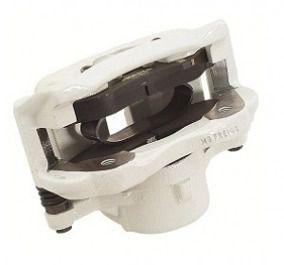 Pinca de Freio Completa Lado Esquerdo S10 / Blazer 4X2 95 / ... - CSH30330