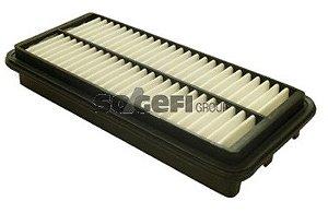 Filtro De Ar Seco Picanto - CFFCA10683