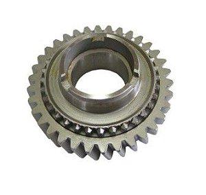 Engrenagem 1ª S10 / Blazer 2.2 L95 / 2001 - CUS188
