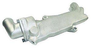 Valvula Expansao Termostatica Astra Gl / Gls 00 / 04 1.8L / 2.0L Mpfi 8V Gasolina - CVC113282