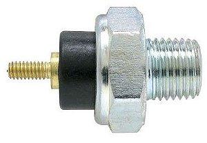 Interruptor de Pressao do Oleo Motores 2.0 A1 / A3 / A4 / A5 / A6 / A7 / A8 / S4 / S5 / S8 / Q5 / Q7 / Motores 1.9 TDI / 2.0 FSI / 2.0 TSI / 2.0 TFSI / 2.5 - CIT4058