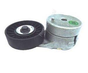 Tensor da Correia do Alternador Omega / Silverado / S10 / Blazer 4.1 MPFI - CRT1285