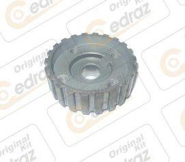 Engrenagem do Virabrequim VW / Gol / Santana - COK4040