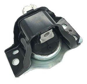 Coxim Direito Motor Megane / Scenic 1.6 16V 06 / ... Hidraulico - CZA15122
