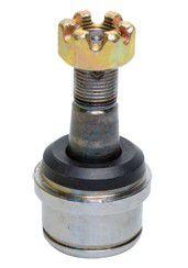 Pivo de Suspensao Inferior Direito / Esquerdo F1000 4X2 ( 92 / 98 ) / Troller / Troller T4 ( 01 / ... ) Direcao Hidraulica / Mecanica - CDR3630