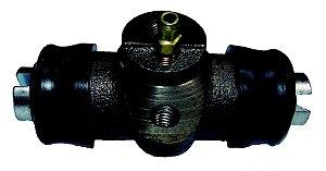 Cilindro de Roda Traseiro Direito / Esquerdo Tl 69 / 76 Brasilia 69 / 71 - CKK212802