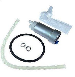 Bomba Combustivel Diesel Blazer 2.8 Turbo Diesel 2005 > 2009 / S10 2.8 Turbo Diesel 2005 > 2011 - CGAGI3134