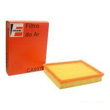 Filtro de Ar Seco Stilo 1.8 Todos - CFFCA9378
