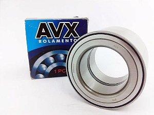Rolamento Roda Dianteira Exterior Towner ( 30203 ) Astra com ABS - CAV22004