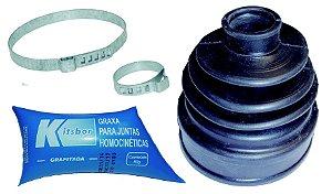 Coifa Lado Roda com Graxa I30 Todos Lado Direito - CKK9010111