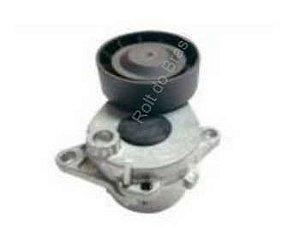 Tensor da Correia do Alternador Sprinter 311 / 313 / 413 2.2 16V CDI - CRT2218