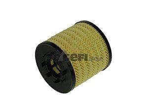 Filtro de Oleo Master 2.5L DCI 16V - CFFCH9462ECO