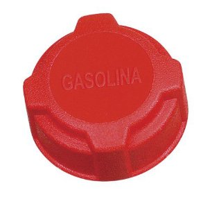 Tampa do Reservatorio de Gasolina Mille / Fiorino 99 / 04 - CTR5109