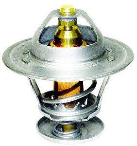 Valvula Expansao Termostatica L200 / L300 / Pajero 2.5 D 4Wd - CVC111476