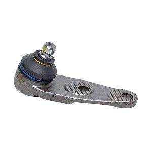 Pivo de Suspensao Inferior Direito / Esquerdo Gol G2 / Parati G2 ( 95 / 97 ) Mecanica - CDR3658