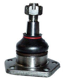Pivo de Suspensao Superior A10 / C10 / D10 / 20 / 40 ( 93 / 97 ) / Bonanza ( 93 / 97 ) / Silverado ( 97 / ... ) - CDR3617