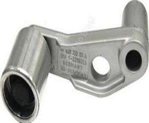 Polia Tensora da Correia Dentada Gol / Polo 1.0 16V Power / Passat 1.8 20V Turbo 96 / 01 - CRT1606CS