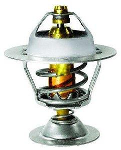 Valvula Expansao Termostatica Ranger 00 / ... / Hs 2.5 T Diesel / Defender 00 / ... / Hs 2.5 T Diesel / Sprinter Hs 2.5 T Diesel - CVC330588