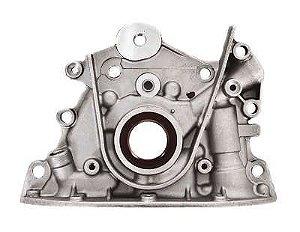 Bomba de Oleo Corolla AE100 1.5 4AFE 16V 4C 91 / 95 Corolla AE101 1.6 4AFE 16V 4C 91 / 99 - CID90000