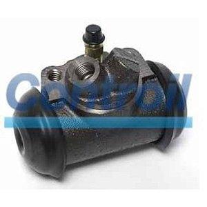 Cilindro de Roda Esquerda 28,57mm F350 99 / 12 F250 99 / 12 - CON3494