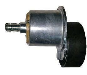 Tensor do Alternador Courier / Focus / Ecosport / Fiesta 1.6 8V 08 / ... - CRT2391