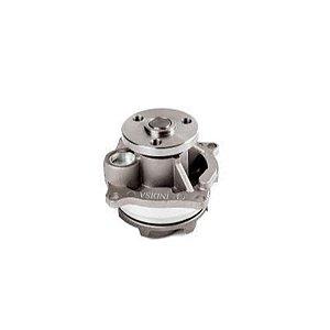 Bomba Dagua Ecosport 2.0 05 / ... Focus 1.8 16V / 2.0 16V / Titanium 00 / 02 Mondeo 2.0 Zetec 98 / 01 Mondeo 2.0I 16V 98 / 01 - CID204008