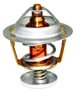 Valvula Expansao Termostatica Ranger 2.5 00 / ... - CVC111182