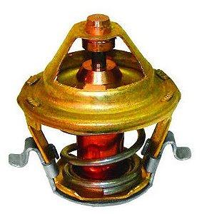 Valvula Expansao Termostatica Ranger 93 / ...2.3 Gasolina - CVC227282