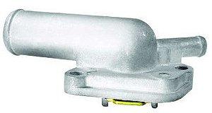 Valvula Expansao Termostatica Uno / Tipo 90 / 95 1.6 - CVC332487