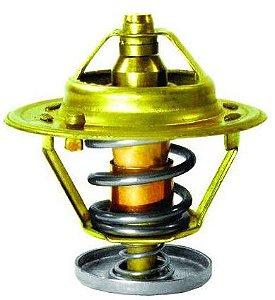 Valvula Expansao Termostatica Hillux 2.8 / 3.0 Motor Aspirado - CVC225388
