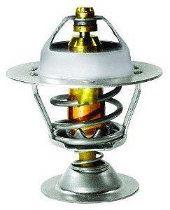 Valvula Expansao Termostatica S10 Blazer 96 / 00 2.5L - CVC330576