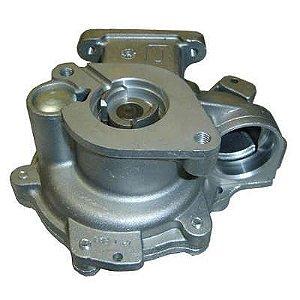 Bomba Dagua Serie 1 ( E81 - E87 ) 116I / 118I / 120I 04 / 11 Serie 3 ( E46 ) 316I / 318I 01 / 05 - CID114500