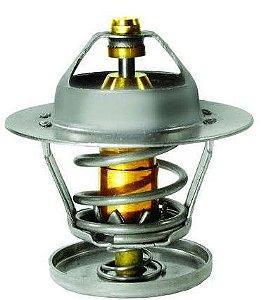 Valvula Expansao Termostatica Focus 98 / ... 1.6 16V / Mondeo 93 / ... 1.6 16V - CVC223992