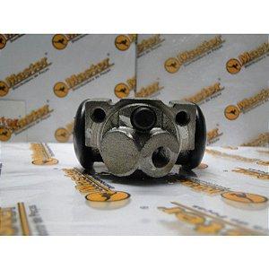 Cilindro de Roda Direita 20,63mm Sprinter 97 / 00 Ranger 05 / 12 - CON3467