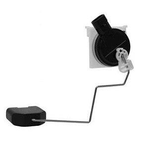 Sensor Nivel Combustivel Meriva 1.8 4C 8V 03 > 12 / Montana 1.8 4C 8V 03 > 09 - CDA2328