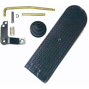 Reparo Pedal Acelerador Completo Kombi 81 / ... - CKK1130006