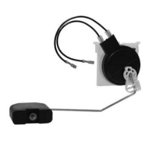 Sensor Nivel Combustivel Corsa 1.0 4C 8V 99 > 02 / Corsa 1.6 4C 8V 99 > 02 - CDA2330
