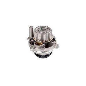 Bomba Dagua A3 1.6 96 / ... A3 2.0 FSI 03 / 06 A4 2.0 FSI / Avant 02 / 04 A4 / S4 / Avant / Quattro 1.6 97 / ... Octavia 2.0 FSI 04 / 12 - CID452005