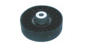 Polia do Alternador Marea / Brava HGT 1.8 16V 90X25X10 - CRT115