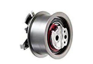 Tensor da Correia Dentada Amarok 2.0 Diesel - CRT492