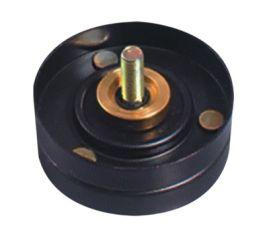 Polia do Alternador Troller 2.8 Turbo com Ar Condicionado - CRT452