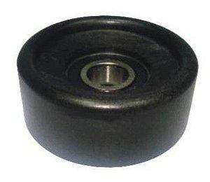 Polia do Alternador Gol / Parati Saveiro 93 / 96 com Ar Condicionado - CRT483